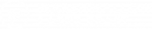 Marshmallow Laser Feast logo