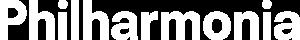 Philharmonia logo