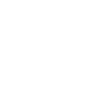 i2 media logo